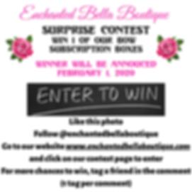 Surprise Contest Feb 17th (3).png