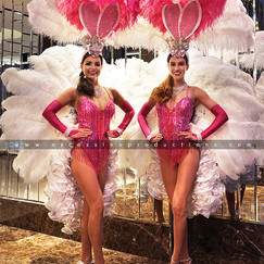 Easter_dancers_Showgirl_melbourne_showgi