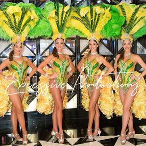 wm Green & Gold Showgirls.jpg