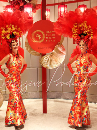 chinese_new_year_asian_lunar_Showgirl_me