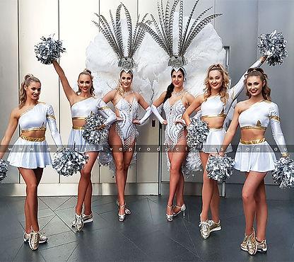 Showgirl_melbourne_showgirls_costumes_ch