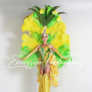Brazillian carnival.jpg