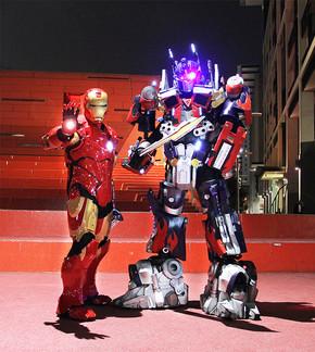 Iron man and Optimus.jpg