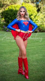 Super Girl DC 1.jpg