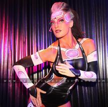Cyber_Girl_dance.jpg
