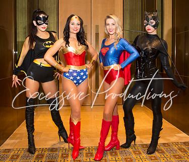 Bat Girl Group.jpg