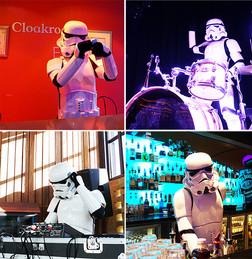 Storm_trooper_melbourne_roving_dacing.jp