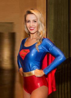 Supergirl_superman_superhero.jpg