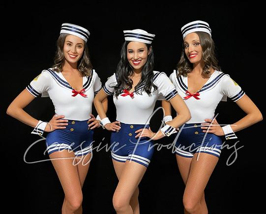 Sailor Girls Roving Dance Showgirls.jpg