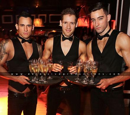 boys wm.jpg