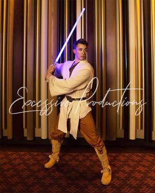 Luke Skywalker Star Wars.jpg