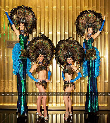 Peacock_Showgirl_melbourne_showgirls_cos