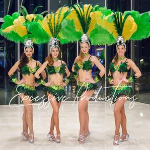 wm Green & Gold Brazillian.jpg