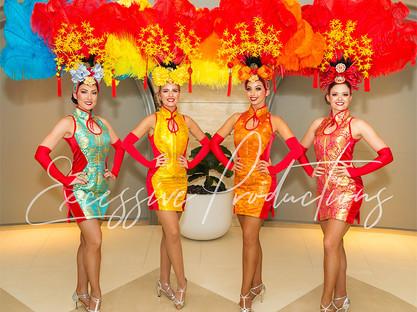 Golden China Doll Showgirls CNY LNY.jpg