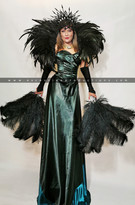 Goddess Diva