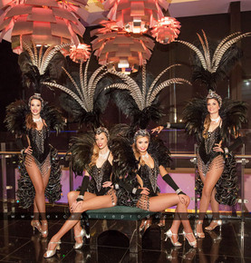 excessive_productions_dancers_melbourne_