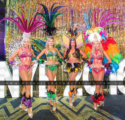 Rainbow_Showgirl_melbourne_showgirls_cos