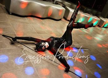 Cat_woman_roving_entertainament_.jpg