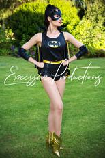 Bat Girl DC.jpg