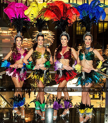 Rainbow_Showgirl_melbourne_showgirls_cos