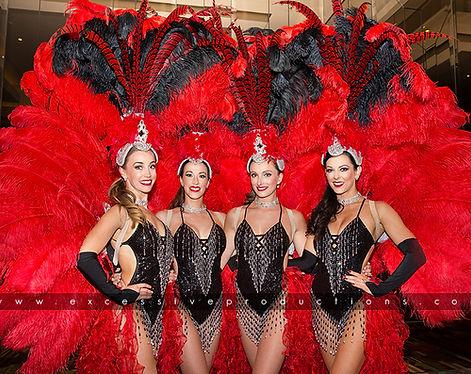 Showgirl_melbourne_showgirls_costumes_fe