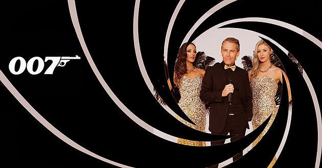 Bond02.jpg