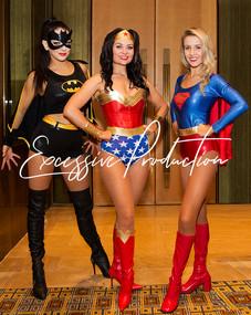 Bat Girl Wonder Woman Super Girl.jpg