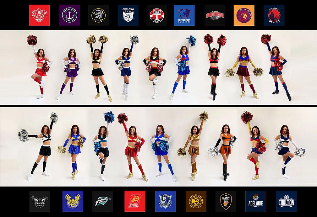 AFL Footy Cheer - Promo.jpg