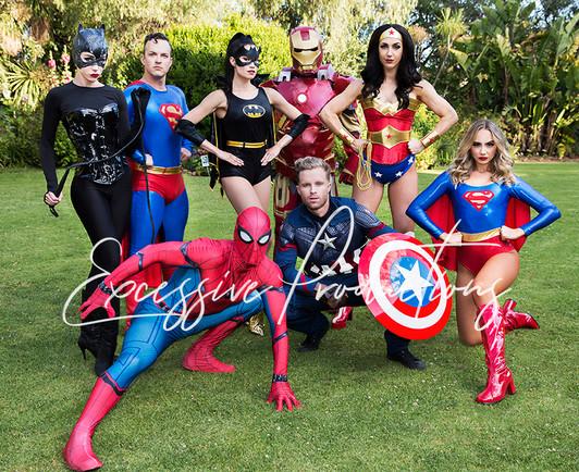 Superheroe Team.jpg