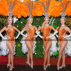 dancers_melbourne_australia_podium_enter