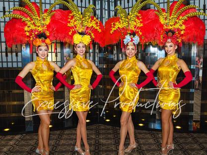 Golden China Doll Showgirls 1.jpg