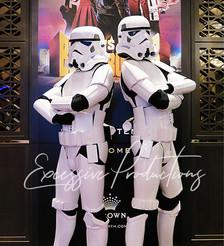 Storm Troopers duo.jpg