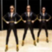 Showgirl_melbourne_showgirls_cheer_leade