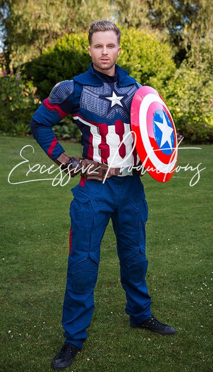 Capitan America 4.jpg