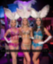 Easter Showgirls.jpg