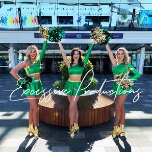 Brazillian cheerleaders.jpg