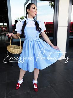 Dorothy_wizard_oz_tinman_emerald_city_co