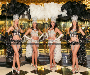 white_Showgirl_melbourne_showgirls_costu