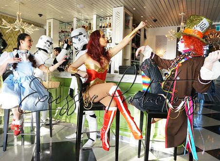 Superheroes Bar.jpg
