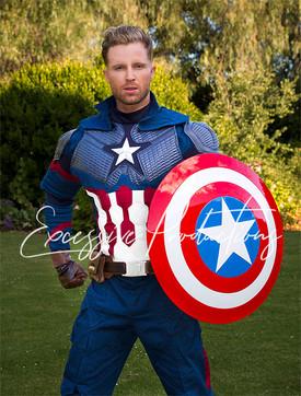 Capitan America 3.jpg
