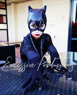 Cat_woman_roving_entertainament_batman_.