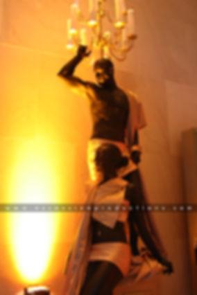 living statue 01.jpg