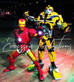 Bumblebee and Ironman.jpg