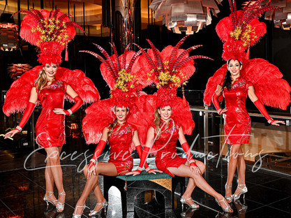 CNY LNY Roving Showgirls Melbourne.jpg