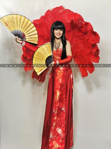 China Doll Classic