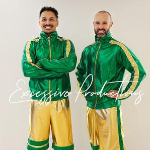 Brazillian Boys dance.jpg