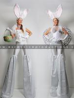 Easter Stilt Walkers.jpg