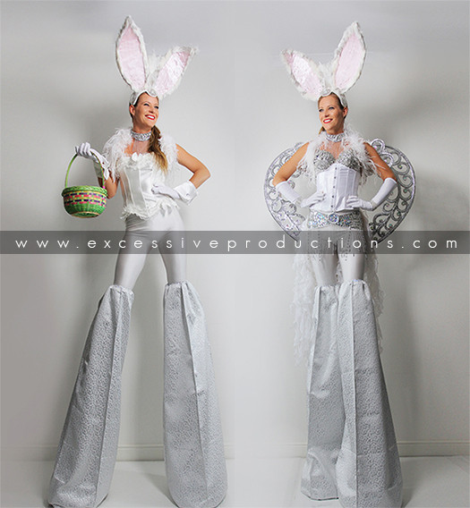 Easter Stilt Walkers.jpg
