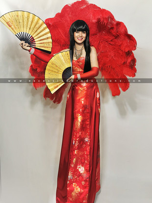 China Doll Classic wm.jpg