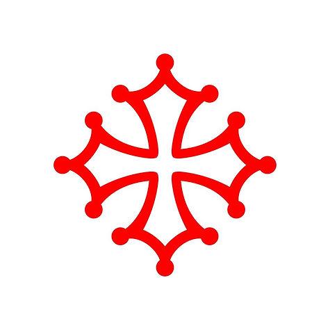 occitan-red-cross-on-white.jpg